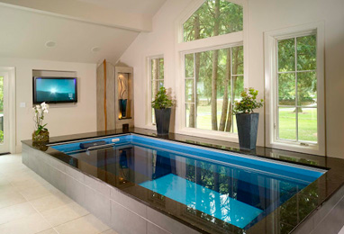 Sunroom Swimming Pool | Sunroom Pool Room | Sunroom Pools