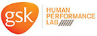 Glaxo SmithKline Human Performance Lab