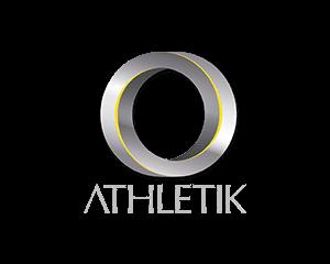 O Athletik