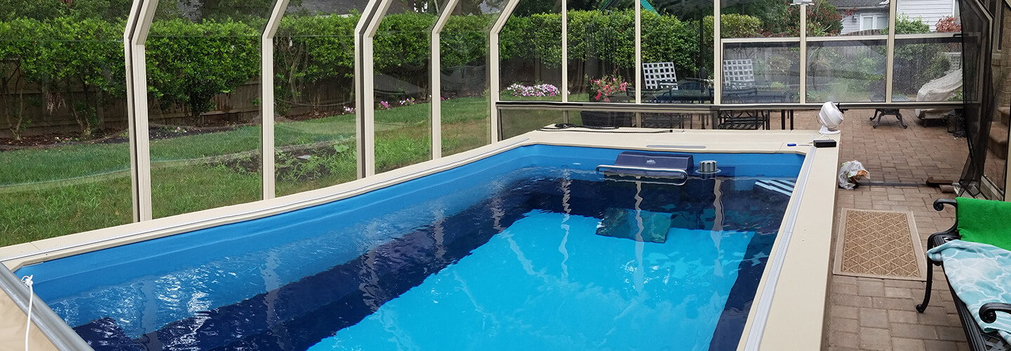 Pool Enclosures Pool Enclosure Indoor Swimming Pool Enclosures