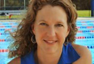 Laura Hamel