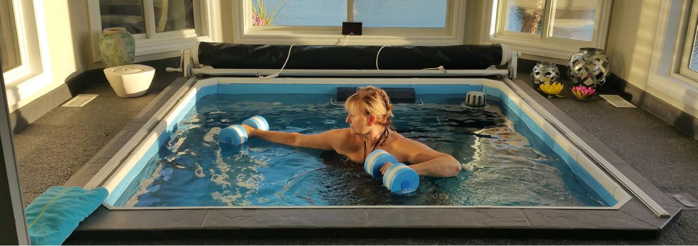 Indoor Swimming Pools, Outdoor Swimming Pools