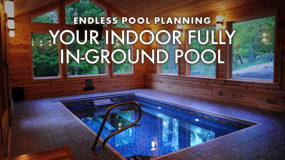 Install an indoor pool in your garage may require our optional security coversalarms to keep kids and pets safe solutioingenieria Image collections
