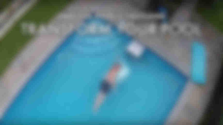 Fastlane, Pool Jet, Swim Jet, Fast Lane